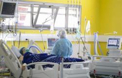 ضحايا كورونا في 3 دول.. 483 وفاة بالبرازيل و42 حالة بمصر و16 بكوريا الجنوبية