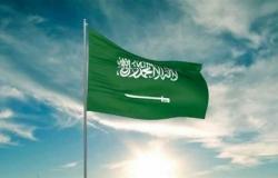 المملكة تدين الهجوم الإرهابي الذي استهدف ثكنة عسكرية للجيش البوركيني