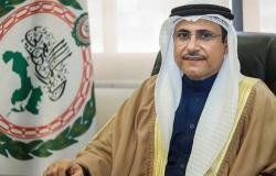 البرلمان العربي يدين جرائم ميليشيا الحوثي الإرهابية ضدالسعودية