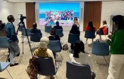 الآثار تشارك في ندوة «السياحة المصرية: إرساء أجواء جديدة» في معرض إكسبو