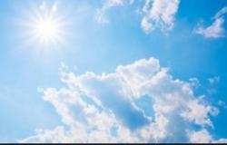 """""""الأرصاد"""": توالي درجات الحرارة انخفاضها التدريجي على الجوف والشمالية وتبوك وحائل"""