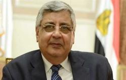 مستشار الرئيس: مصر أصبحت تمتلك مؤسسة دوائية عالمية وكوادر طبية عالمية