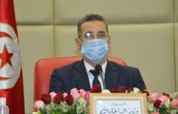 داخلية تونس: أولويتنا اجتثاث الإرهاب من جذوره