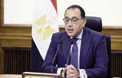 الحكومة تحذر الموظفين من عدم التطعيم بلقاح كورونا: «يحال للشئون القانونية»