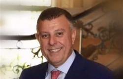 محمود المتيني: مصر تصدر أدوية بربع مليار دولار سنويًا