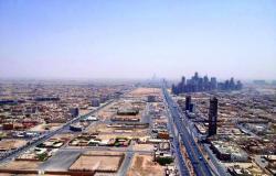 عاجل   7 منح أراض في الرياض مقابل 1 في الجنوب