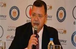 «البترول»: الوزير لم يتطرق لإلغاء بنزين 80