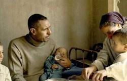 أول تحرك برلماني ضد فيلم «ريش» : يسيىء لمصر