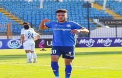 كريم شحاتة يكشف تفاصيل عقد مصطفى فتحي الجديد مع الزمالك