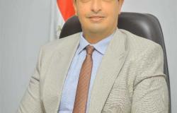 عمرو عثمان: مشاركة صلاح في حملات مكافحة وعلاج الإدمان ضاعفت الاتصال بالخط الساخن (فيديو)