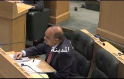 التفاصيل الكاملة لمقابلة رئيس الوزراء عبر التلفزيون الأردني