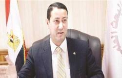 رئيس المعهد القومي للبحوث الفلكية: مصر لم تدخل حزام الزلازل
