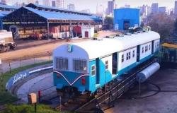 وزير النقل: تنفيذ مترو أبو قير بالإسكندرية في عامين