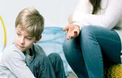 المصري كيدز: كيف تتحدث مع طفلك عن الكذب؟