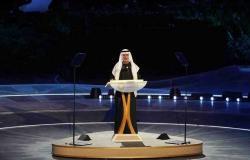 أكسبو دبي: ليتوانيا تحتفل بيومها الوطني.. ووزير التسامح الإماراتي يصفها بالدولة «العصرية»