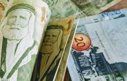 تنفيذ مسح دخل ونفقات الأسر في الأردن الأحد المقبل