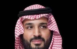 """بعد قليل ..ولي العهد يفتتح أعمال منتدى مبادرة """"السعودية الخضراء"""""""