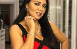 مد أجل الحكم في دعوى تطالب رانيا يوسف بتعويض 5 ملايين جنيه لـ31 أكتوبر