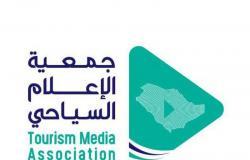 """حضور إعلامي سعودي مميز في """"إكسبو دبي"""" والتراث في قلب الحدث"""