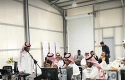"""السعودية لـ""""هواة اللاسلكي"""" تستقبل إشارات القمرين التابعين لجامعة فلبينية"""