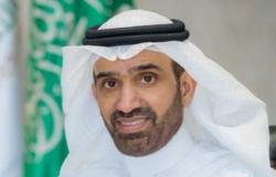 قصْر العمل على السعوديين في مهن السكرتارية والترجمة وأمناء المخزون وإدخال البيانات