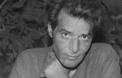 «زي النهارده» وفاه الشاعر والفنان المسرحى نجيب سرور في 24 أكتوبر 1978