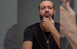 محمد فراج عن « الغرفة 207»: «أول حاجة هيتكتب فيها اسمي الأول» (فيديو)