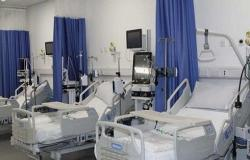 ارتفاع الإصابة بكورونا 23%..واستقرار في إشغال المستشفيات