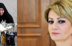 هكذا فجرت النساء المفاجأة في الانتخابات العراقية