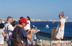 «اليوم بـ٤٠ دولار للخمس نجوم».. فنادق البحر الأحمر وجنوب سيناء تستعد لتطبيق الحد الأدنى للإقامة