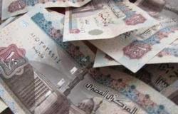 البنك الأهلي: «التفريط في كلمة السر يعني التفريط في حسابك المصرفي»