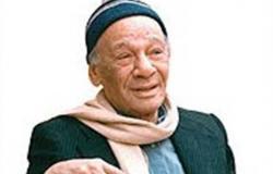 معلومات لا تعرفها عن محمد توفيق في ذكرى ميلاده