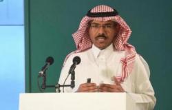 """متحدث """"الصحة"""": أكثر من 45 مليون جرعة من لقاحات """"كورونا"""" تم إعطاؤها في السعودية"""