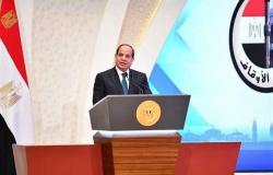 برلماني: السياسة الخارجية في عهد السيسي تُعيد مصر لمكانتها الإقليمية والدولية