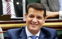 لجنة حقوق الإنسان بالنواب تبشر المصريين: قريبا قرارات جريئة بعد إلغاء الطوارئ