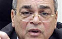 نائب رئيس هيئة البترول الأسبق: مصر وفرت 5 مليارات دولار سنويا نتيجة توصيل الغاز للمنازل