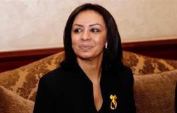 بـ «بهية.. أنشودة السلام» وفيلم «فرحانة»..«القومي للمرأة» يستعرض التجربة المصرية في دعم المرأة