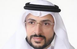 """""""مدخلي"""": السعودية تعقد قمة الشرق الأوسط الأخضر لاستشراف مستقبل البيئة العالمي"""