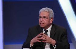 عبدالمنعم سعيد : مصر تدخل الجمهورية الجديدة دون طوارئ