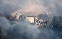 أوروبا: المستوطنات الإسرائيلية غير قانونية وتشكل عقبة أمام تحقيق حل الدولتين