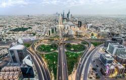 المنتدى السنوي لمبادرة السعودية الخضراء يُحدث حراكًا كبيرًا