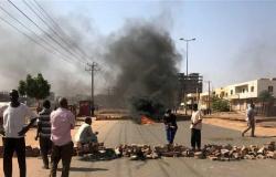 سيناتور أمريكي: سيطرة الجيش السوداني على السلطة ستكون لها عواقبها على العلاقات مع واشنطن