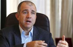 اتحاد الصناعات يشيد بقرار الرئيس السيسي عدم مد قانون الطوارئ