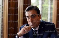 الإمارات تستدعي السفير اللبناني احتجاجا على تصريحات وزير الإعلام