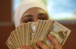 الأردن : 46% من النساء العاملات يتقاضين أقل من الحد الأدنى للأجور