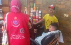 مستشار منظمة الصحة العالمية: «مصر عملت عظمة في علاج فيروس C»