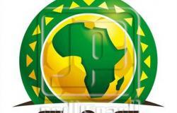 «كاف» يقرر زيادة قوائم المنتخبات فى كأس الأمم الإفريقية