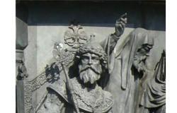 «زى النهارده» وفاة قيصر روسيا إيفان الثالث 27 أكتوبر 1505