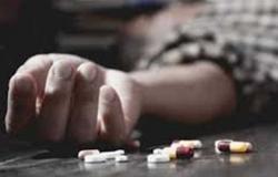 للحد من حالات الانتحار : مقترح برلمانى موجه لأربعة وزراء بالحكومة