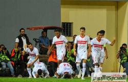 تعرف على موعد انطلاق مباريات الأسبوع الثاني للدورى المصري